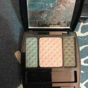 2 BeautiControl eye shadow trios New unused